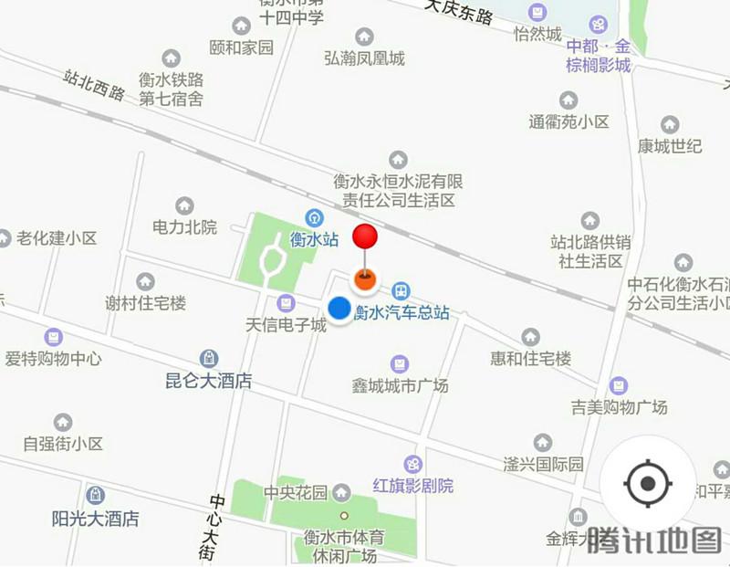 微信图片_20171030150333_副本.jpg